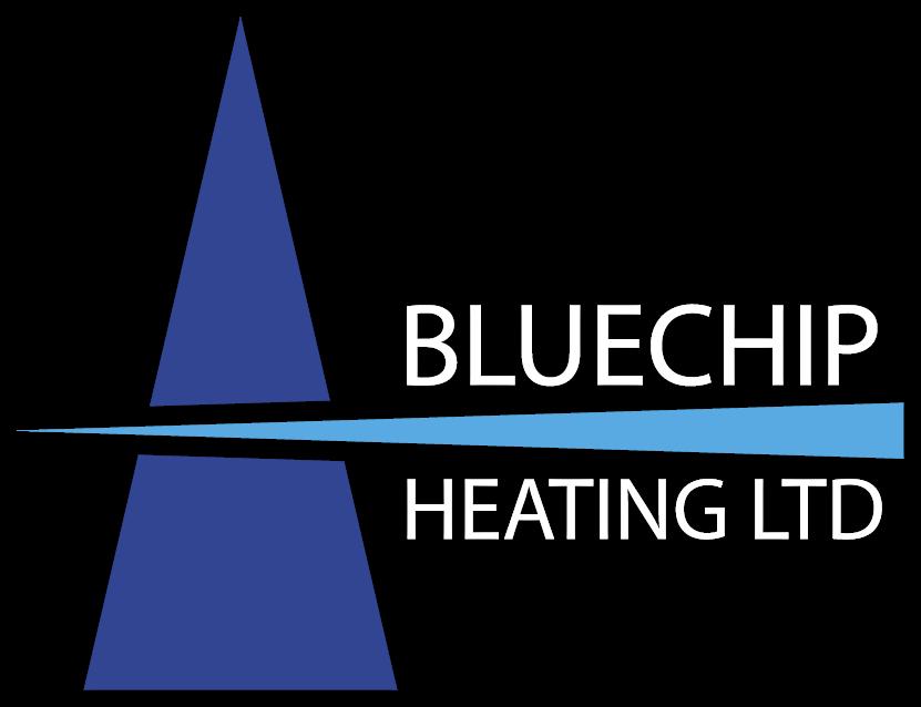 Bluechip Heating